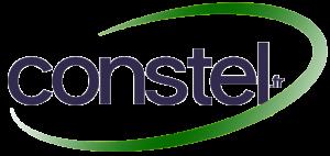 nouveau logo constel vert datacenter